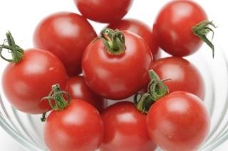 tomato_320_20130728.jpg